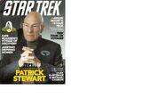 Star Trek Magazine issue 201
