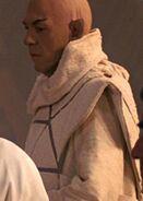 Vulcan priest 1, 2285