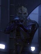 Xindi-Reptilian boarding soldier 2