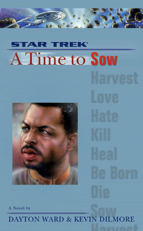 A Time to Sow cover.jpg