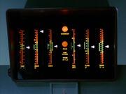 K3 indicator