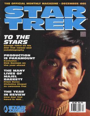 STM issue 10 cover.jpg