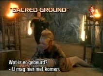 Sacred Ground KRO Credit 2