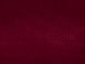 Sternenflottenuniform Neue Zeitlinie Rot