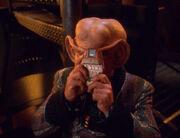 Ferengi holo-imager