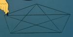 Megan magic symbol