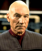 Picard2379