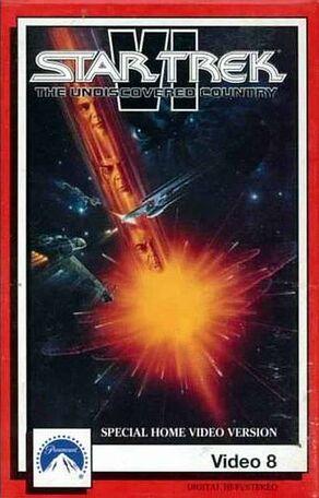 Star Trek VI Video 8 cover.jpg