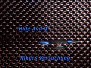TNG 1x10 Titel (Deu-Eng)