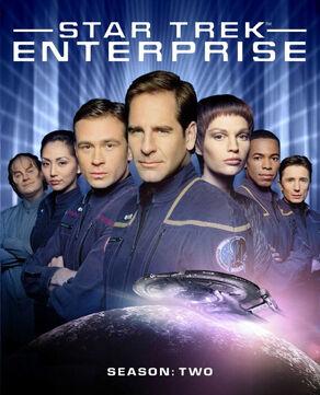 ENT Season 2 Blu-ray cover.jpg