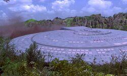 Enterprise-saucer-crash