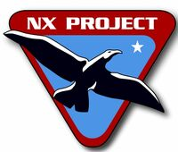 NX Project