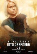 STID-UK Marcus poster