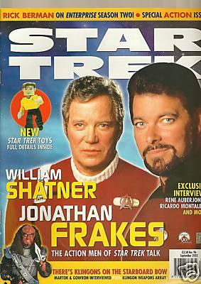 STM issue 96 cover.jpg