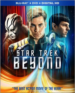 Star Trek Beyond Blu-ray Region A cover.jpg