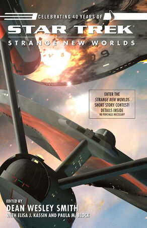 Strange New Worlds 9 cover.jpg