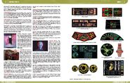 The Star Trek Encyclopedia pages 160-161