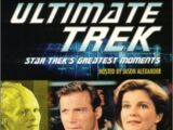 Ultimate Trek: Star Trek's Greatest Moments