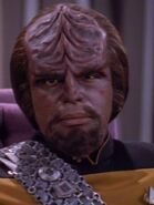 Worf 2369