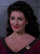 Deanna Troi 2366