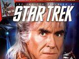 Star Trek Magazine issue 149