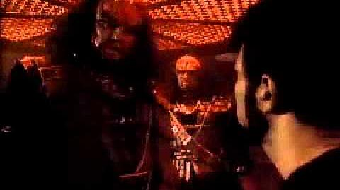 "TNG""A Matter of Honor"" - ""Une question d'honneur"""