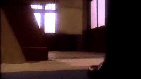 TNG 2x19 'Manhunt' Trailer
