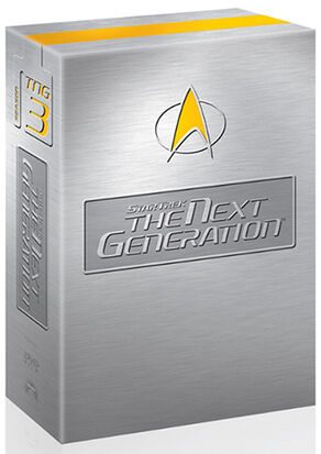 TNG Season 3 DVD-Region 1.jpg