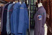 Ent Uniforms USA Weekend 2