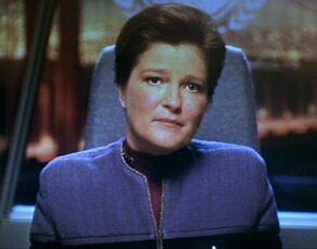 Janeway2379
