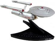 TeleMania USS Enterprise telephone
