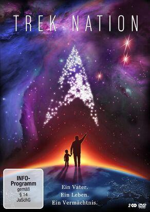 Trek Nation German DVD cover.jpg