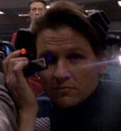 Enterprise-B journalist 2