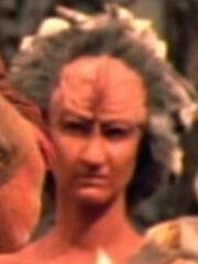 Kazon-Ogla-Frau (2371) 2