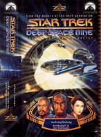 VHS-Cover DS9 7-02