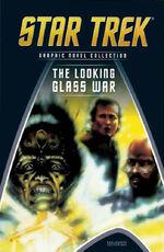 Eaglemoss Star Trek Graphic Novel Collection Issue 74