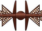 Empire klingon