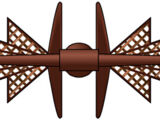 Histoire klingonne