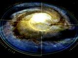 Stellarkartographie (Wissenschaft)