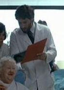 Mercy hospital doctor 2