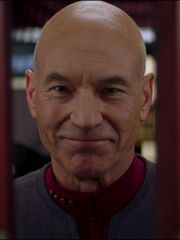 Picard 2379