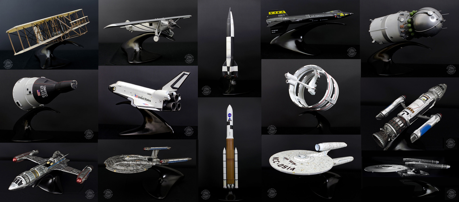 Ares v memory alpha fandom powered by wikia qmx star trek into darkness starship props publicscrutiny Gallery