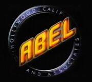 Robert Abel & Associates company logo