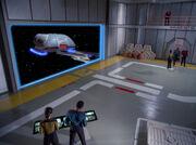 Shuttlebay 3