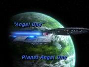 TNG 1x14 Titel (Deu-Eng)