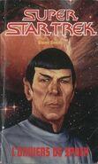 L'univers de Spock