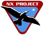 NXProjectLogo