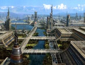 Qomar surface city.jpg