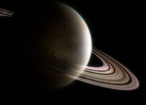 Saturn, remastered.jpg