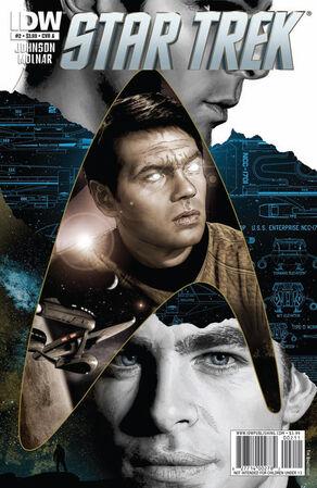 Star Trek Ongoing issue 2 cover A.jpg